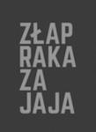 jaja-2