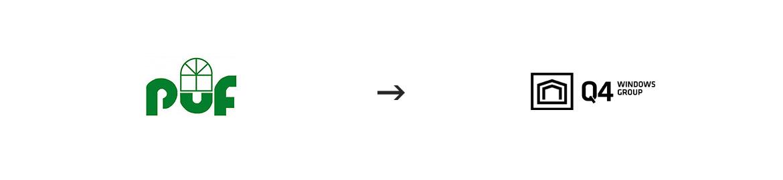 case-puf-logos
