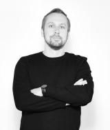 Radek Kaczmarek